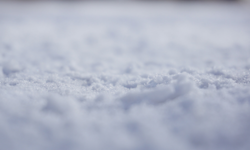 Snow Crystals